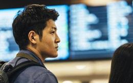 """Nhật Bản thu """"phí chia tay"""" để đầu tư ngược cho du lịch, nhập cảnh"""
