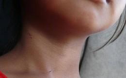 Khởi tố gã hàng xóm U60 dâm ô bé gái 7 tuổi ở Bạc Liêu