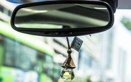 Những thói quen sử dụng ô tô có thể gây nguy hiểm cho tài xế