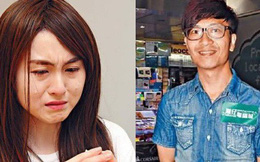 Rúng động tin nữ idol bị quản lý tấn công tình dục 2 năm trời, lên cơn động kinh cũng không tha