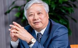 Chủ tịch Đào Ngọc Thanh 'tiết lộ' nhiều bất ngờ xung quanh kế hoạch lớn của Vinaconex trong năm 2019