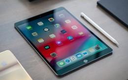 11 tính năng mới sẽ giúp iPad thay thế laptop tốt hơn, không chịu lép vế trong năm 2019