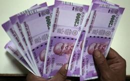 Ấn Độ tăng thuế với hàng chục mặt hàng của Mỹ để trả đũa