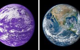 Trái Đất màu tím, cát biết hát và 11 sự thật khác lạ về thế giới khiến ai cũng ngạc nhiên
