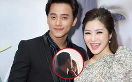 Fan bất ngờ liên tục réo tên Hương Tràm sau khi Mỹ Tâm và Mai Tài Phến lộ loạt ảnh tình tứ trên máy bay