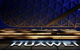 Công ty Mỹ ép chính phủ giảm lệnh cấm Huawei