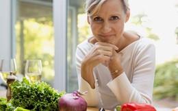 Top 10 thực phẩm cho người bệnh phổi tắc nghẽn mãn tính