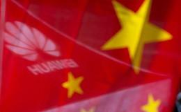 Chủ nghĩa dân tộc - Vũ khí mạnh nhất mà Huawei đang có trong tay?