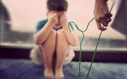 Chuyên gia tâm lý cho biết: Có 4 cách dạy dỗ trẻ bố mẹ cần nhớ thay vì đánh mắng khiến con kém cỏi