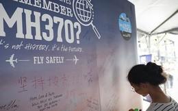 Bất ngờ hé lộ mới có thể dẫn tới hành động 'rợn người' của phi công trên chuyến bay MH370
