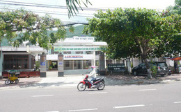 Phó Giám đốc Sở ở Bình Định bặt tích nghi nợ nần, gửi đơn xin nghỉ việc