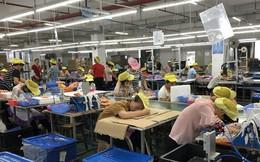 Nhà sản xuất xe đạp hàng đầu thế giới: Kỷ nguyên 'Made in China' đã kết thúc