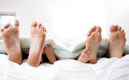 Sau ly hôn, người mẹ phát hiện chồng cũ và người yêu mới thường xuyên ngủ chung với con trai 4 tuổi