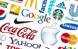 Những thương hiệu đắt giá nhất thế giới