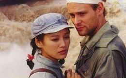 Trung Quốc chiếu phim mối tình Trung-Mỹ sau nhiều tuần chiếu phim Trung Quốc đánh Mỹ