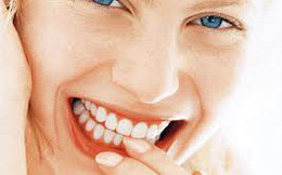 Chân răng chảy mủ có nguy hiểm?