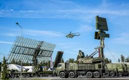 Nga sở hữu công nghệ quân sự có thể vô hiệu hóa hệ thống GPS của Mỹ