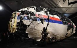 Thủ tướng Malaysia: Nga là vật tế thần trong vụ bắn hạ máy bay MH17