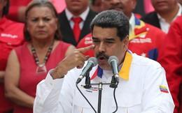 Kế hoạch ám sát hụt Tổng thống Venezuela Maduro có giá 20 triệu USD?
