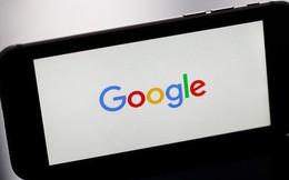 Bị tố cáo ăn cắp nội dung, Google nhanh chóng 'phủi tay' như thế nào?