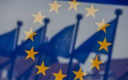 EU quyết định gia hạn trừng phạt Nga thêm 6 tháng