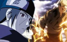 Những pha phản bội bất ngờ và đau đớn nhất trong Anime