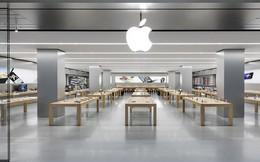 5 thứ đồ 'giời ơi đất hỡi' không ai ngờ lại được bán ở Apple Store trên khắp thế giới