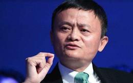 Vì sao Jack Ma rất ghét 'cướp nhân tài của đối thủ' và không tuyển người 5 năm đổi việc 7 lần?
