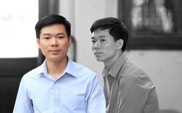 Luật sư khuyên Hoàng Công Lương nên chấp hành án tù giam