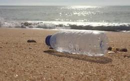 Câu chuyện cuộc đời của 3 chiếc chai nhựa: Tùy vào cách hành xử của bạn, Trái đất sẽ có những cái kết khác nhau