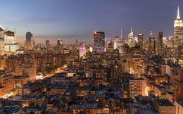 Cận cảnh 5 không gian sống sang trọng bậc nhất ở New York: Không gian đẹp như mơ với giá đắt cắt cổ không phải ai cũng mơ tới được (Phần 2)