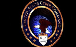 Mỹ mở cuộc tấn công mạng bí mật chống Iran