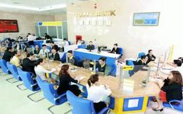 Nam A Bank lên tiếng về tranh chấp cổ đông gia đình ông Nguyễn Quốc Toàn