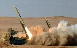 Chiến tranh Mỹ - Iran nếu xảy ra sẽ là đại họa của lịch sử nhân loại