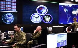 Trả đũa vụ UAV bị bắn rơi, Mỹ tấn công hệ thống kiểm soát phóng rocket và tên lửa Iran
