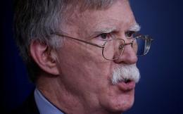 Cố vấn an ninh Mỹ cảnh báo Iran 'đừng vội mừng'