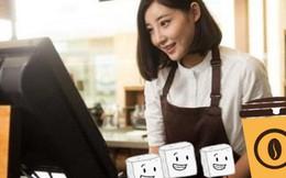 Crush cô thu ngân quán cà phê, chàng trai cần mẫn đến mua latte siêu ngọt mỗi ngày để rồi bị tiểu đường sau 2 năm