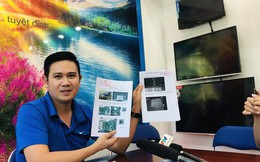 Asanzo dính nghi án hàng Trung Quốc đội lốt hàng Việt, ông chủ Phạm Văn Tam lên tiếng: 'Chúng tôi không bao giờ làm việc dại dột như vậy!'