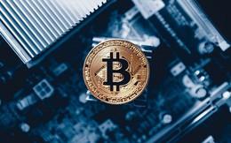 Giá tiền ảo 24.6: Ồ ạt chốt lời, Bitcoin rơi khỏi mốc 11.000 USD