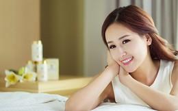 """Hoa hậu Mai Phương Thuý:""""Con đường làm nhà tài phiệt còn xa lắc"""""""