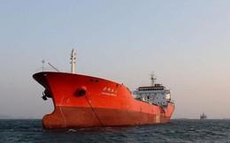 Doanh nhân Đài Loan bán dầu cho Triều Tiên nhảy lầu tử vong