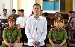 Kẻ tử vong, người ngồi tù vì mâu thuẫn từ tiếng còi xe