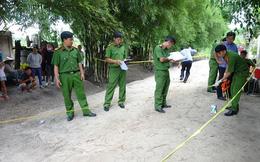 Nghi án ba người thương vong ở Tây Ninh