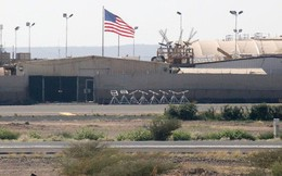 Trung Quốc và Mỹ đối phó nhau ở cấp độ quân sự tại Djibouti