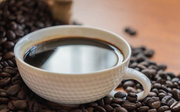 1 tách cà phê đủ kích hoạt cơ chế phòng bệnh kỳ diệu này