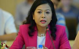 Con gái Dr Thanh: Cha tôi 60 tuổi còn 'bị bắt' đi học và lý do ẩn chứa đằng sau