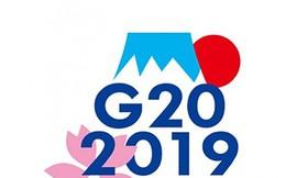 Ba cuộc gặp cấp cao đáng chú ý nhất tại Hội nghị Thượng đỉnh G20