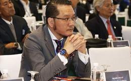 Chấp thuận cho Phó Chủ tịch Cấn Văn Nghĩa từ chức là cơ hội sửa sai của VFF