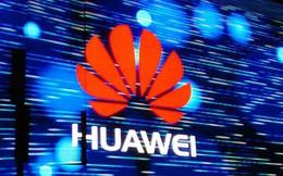 Sợ liên lụy, công ty con Huawei ở Mỹ 'cắt đứt' với công ty mẹ