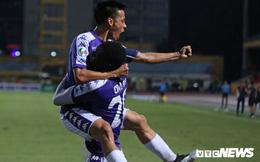 Hà Nội FC vào chung kết AFC Cup Đông Nam Á: VFF thưởng 300 triệu đồng